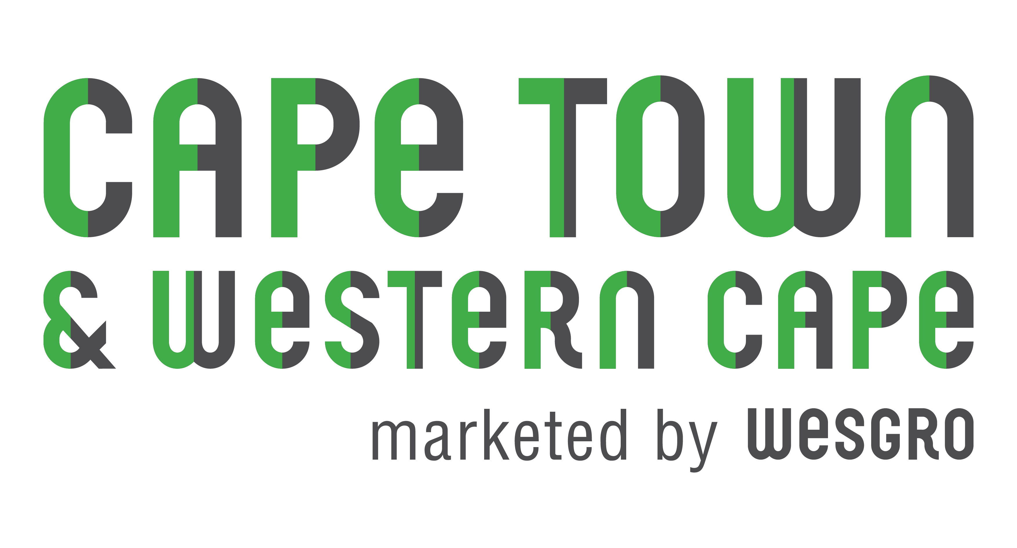 CTWC logo green