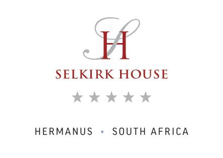 SELKIRK HOUSE LOGO - ORIGINAL