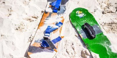 sandboarding9