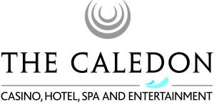 The Caldedon