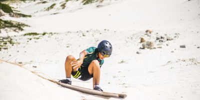 sandboarding19
