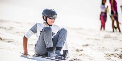 sandboarding75