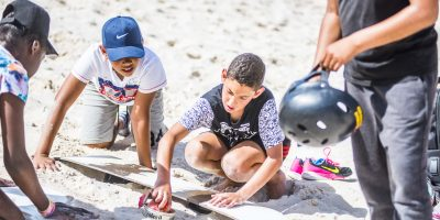 sandboarding86