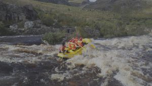 River-Rafting---Specialized-Adventure2