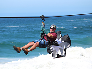 Mossel-Bay-Zipline-new